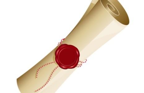 LICEO CLASSICO – LINGUISTICO – SCIENTIFICOa.s. 2018/19 Si comunica che i certificati di diploma saranno disponibili da venerdì 12.07.19 previa presentazione di ricevuta versamento in Segreteria così come di seguito […]