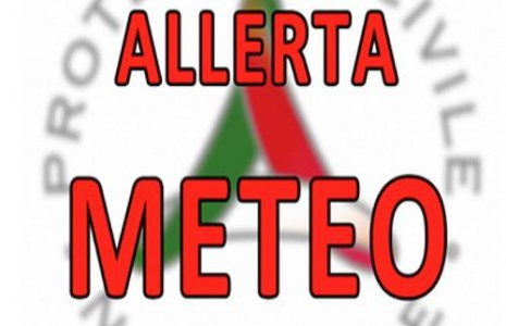 In ottemperanza all'ordinanza del Sindaco di Lecce la nostra scuola resterà chiusa il giorno 12 novembre 2019a causa delle avverse condizioni meteo.