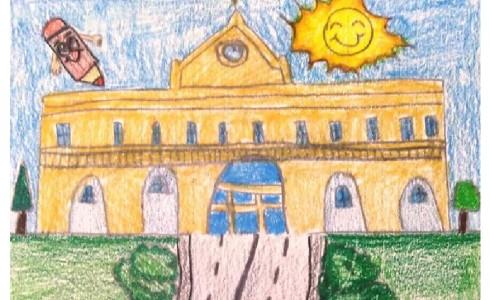 SAVE THE DATE: Il giorno 14 dicembre dalle 9.00 alle 12.00 i docenti della sezione Primavera, scuola dell'Infanzia, scuola Primaria, scuola Secondaria di Primo Grado saranno a disposizione per illustrare […]