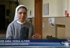 Il 5 Maggio ore 12.00/12.25 Suor Anna Monia Alfieri è intervenuta nei Telegiornali di TG4 e Studio Aperto per parlare della Situazione Scolastica delle Scuole Paritarie. Sul fronte scuola, è […]