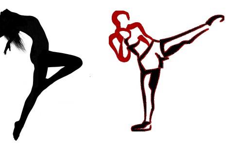 Da martedì 16 giugno riprenderanno le lezioni pomeridiane di danza e kick boxing. Contattate i vostri allenatori per conoscere l'orario.