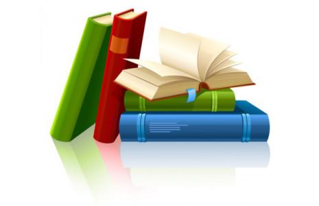 LIBRI DI TESTO CLASSICO 20-21 LIBRI DI TESTO SCIENTIFICO 20-21 LIBRI DI TESTO LINGUISTICO 20-21