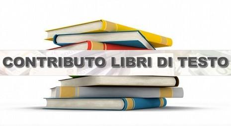 la Presidenza della CEI ha stabilito di erogare fino a 20.000 sussidi di studio di 2.000 euro ciascuno ad alunni iscritti alle scuole paritarie secondarie di I e II grado, […]