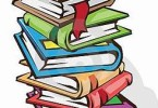 Libri di testo Primaria a.s. 20-21 Libri di testo Scuola Secondaria di Primo Grado a.s. 20-21
