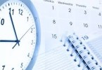 Cliccando sul link seguente si può scaricare il file con le informazioni riguardanti date e orari dell'inizio delle attività didattiche del nuovo anno scolastico: Inizio attività didattica A.S. 2021-2022
